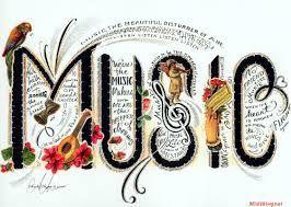 Top ten musica 2014