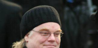 Philip Seymour Hoffman Academy Awards febbraio 2009