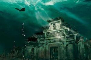 atlantide cinese 3