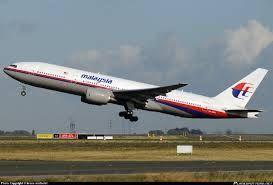 """Ritrovato nell'Oceano Indiano l'aereo scomparso: """"Nessun superstite"""""""