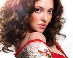 Lovelace: presto al cinema il biopic sulla vita dell'attrice di Gola Profonda