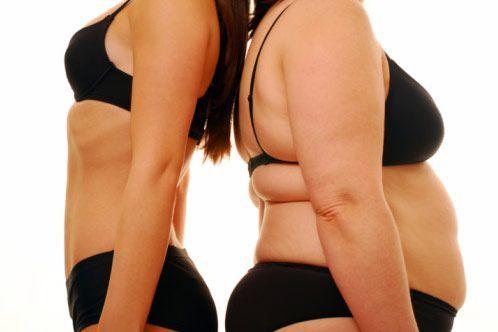 antichi rimedi cinesi per la perdita di peso