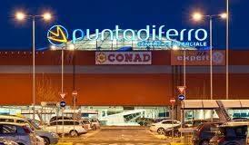 L'impatto di un centro commerciale sull'economia di una città. Analisi criminologica del caso Forlì