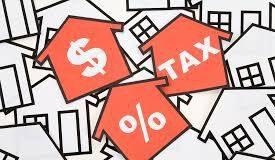 Tax Day: è il giorno delle scadenze di Tasi, Imu e Modello Unico