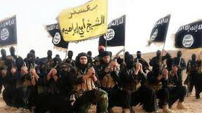 Isis: più sbarchi per creare caos