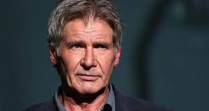 Harrison Ford torna al cinema con Blade Runner 2
