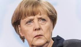Germania, Angela Merkel pronta a nuova candidatura nel 2017