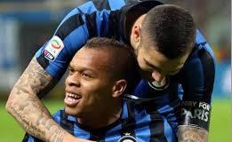 Serie A, risultati e classifica 13esima giornata: Inter dilaga con il Frosinone ed è prima, bene il Napoli, pari Fiorentina