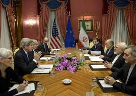 Via libera all'accordo sul nucleare iraniano