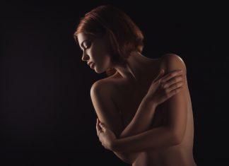 Nudo di donna : poesia