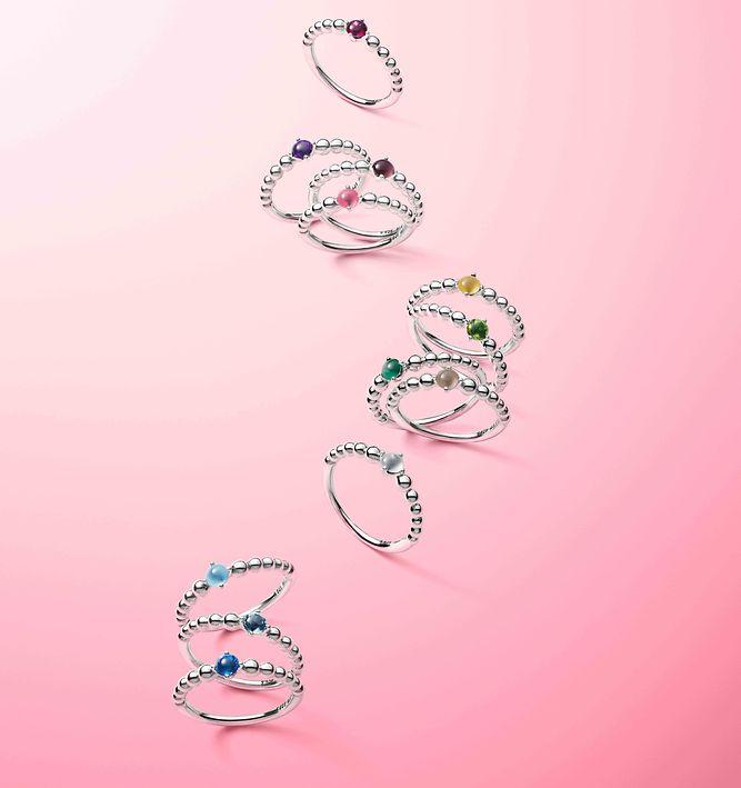 Pandora anelli: prezzi 2020 - Quotidianpost