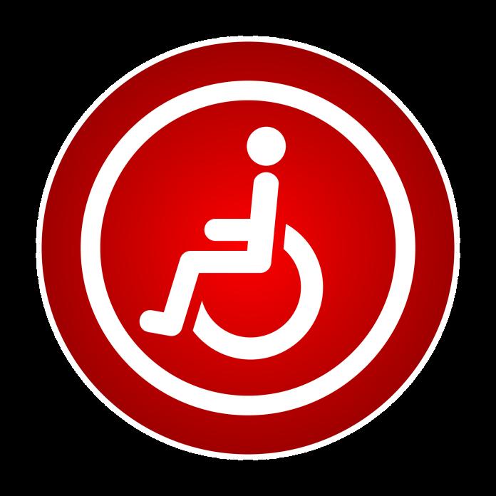 Pensione di invalidità civile