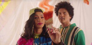 Bruno Mars e Cardi B tornano insieme