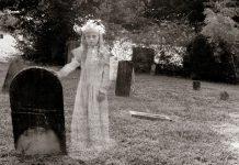 Il Mistero della bambina fantasma al Gran Caffè Gambrinus
