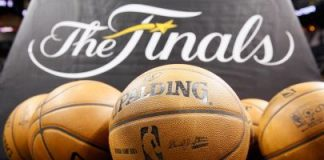 NBA Finals: Cavaliers e Warriors pronti a sfidarsi per il titolo