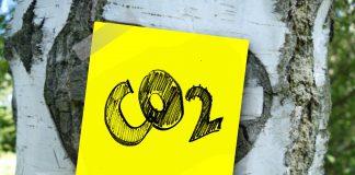 Ricercatore italiano guida lo studio di un catalizzatore che trasforma l'anidride carbonica in carburante