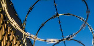 Golden State Killer: 12 omicidi e 45 stupri