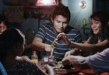 """Locarno Film Festival 2019: """"A Febre"""" il nuovo film di Maya Da-Rin"""