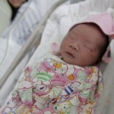 In Cina si può avere più di un figlio