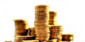 Esteso il limite del denaro contante