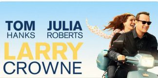 Larry Crowne: non è mai troppo tardi per ricostruirsi una vita