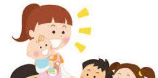 Riconfermato il bonus baby sitter e asilo nido