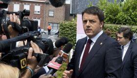 Referendum Grecia: per Renzi