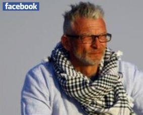 Libia: liberato il tecnico italiano Salviato