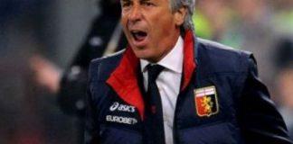 Trionfa il Genoa