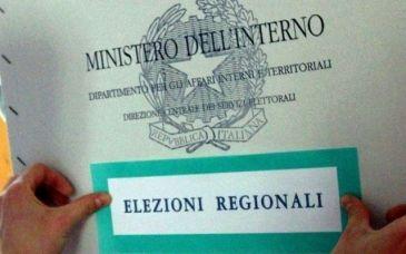 Oggi si vota in sette regioni e in vari comuni capoluogo