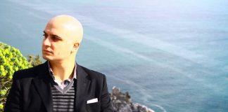 Intervista al giudice Alfonso Vincenzo Mauro