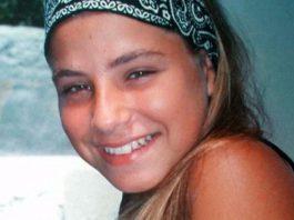 Annalisa Durante: la tragica storia di una vittima innocente della Camorra