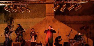 Freak Opera. Incontro/scontro tra la disciplina musicale e la performance.