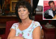 E' morta Ester Arzuffi la madre di Massimo Bossetti.