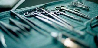 Cronaca di un'autopsia: la tragica morte di un bambino di 12 anni