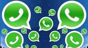 WhatsApp: da oggi anche per computer