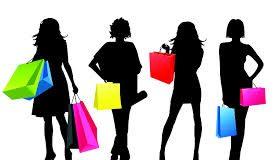 Fashion Blogger: colei che tutto può