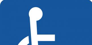 """""""Se non ci fossero i disabili..."""" discute il governatore Musumeci"""