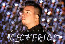 MAT il cantautore Veneto del mondo POP HipHop