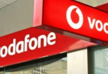Vodafone: Sono in arrivo le rimodulazioni per la rete fissa