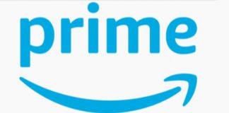 Amazon Prime Video arriva su Chromecast e Android Tv