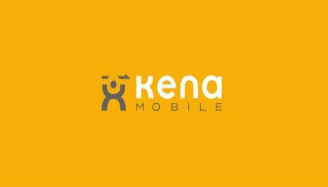 Nelle nuove offerte di Kena Mobile c'è una grande sorpresa