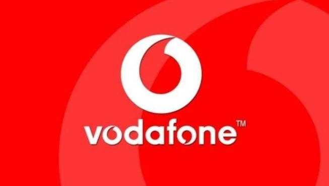 Vodafone: Arriva il canone mensile per le SIM in abbonamento