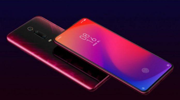 Xiaomi: Con gli smartphone di fascia alta è al pari di Samsung e Huawei