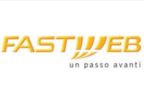 Fastweb Mobile: Ecco in anteprima le nuove tariffe telefoniche