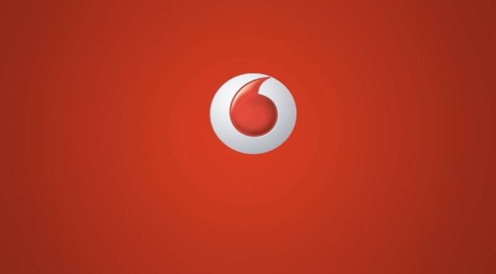 Vodafone: Per i clienti che vogliono tornare c'è un'offerta interessante
