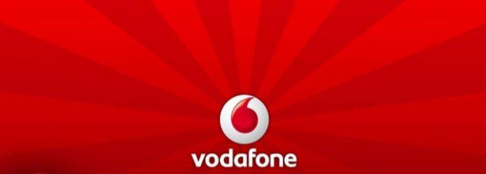 Vodafone: Sono disponibili i moduli per il rimborso per la fatturazione a 28 giorni