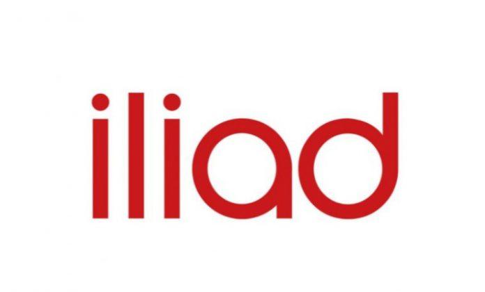 Iliad: La truffa che ruba i dati personali e i soldi degli utenti