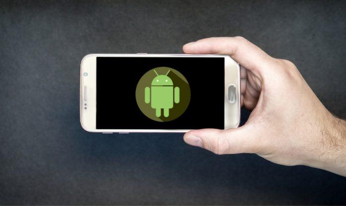 Android: Attenzione all'App che azzera il tuo credito telefonico