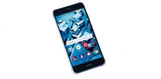 Huawei: L'arrivo di EMUI 10 con Android 10 Q adesso è ufficiale